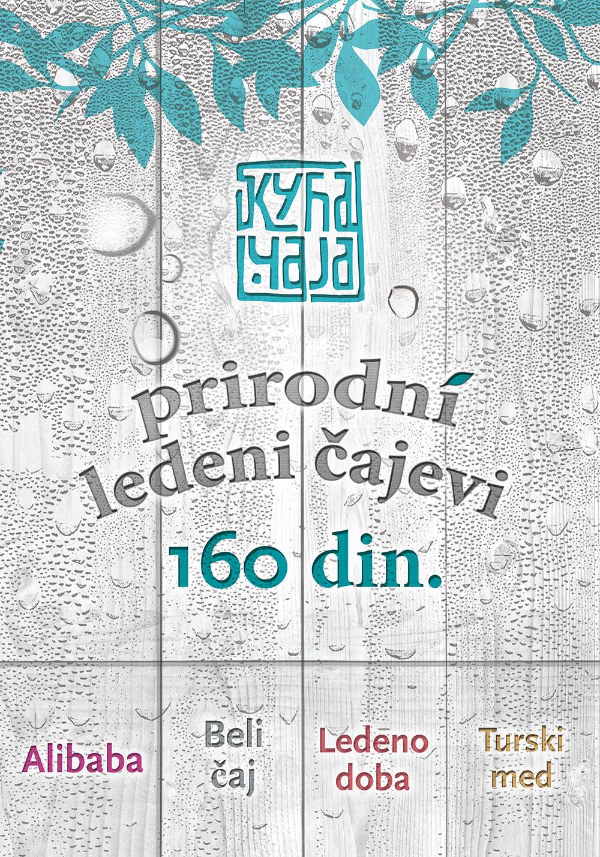 plakat 1000x1400px